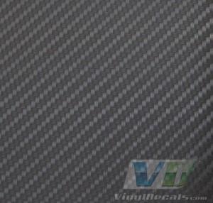 carbon-fiber-vinyl-200-series